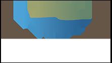 Riverstead Logo